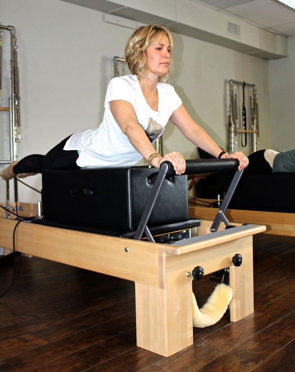 Osterville Pilates Reformer Classes Rates-Page.jpg
