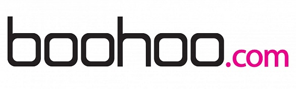 Castle Rock Studios to Partner with The Purple Universe Group & Boohoo.com with new Recording Studio in Manchester