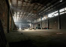Purple Universe Project Management to work with client to create a new Urban Live Performance space in Manchester