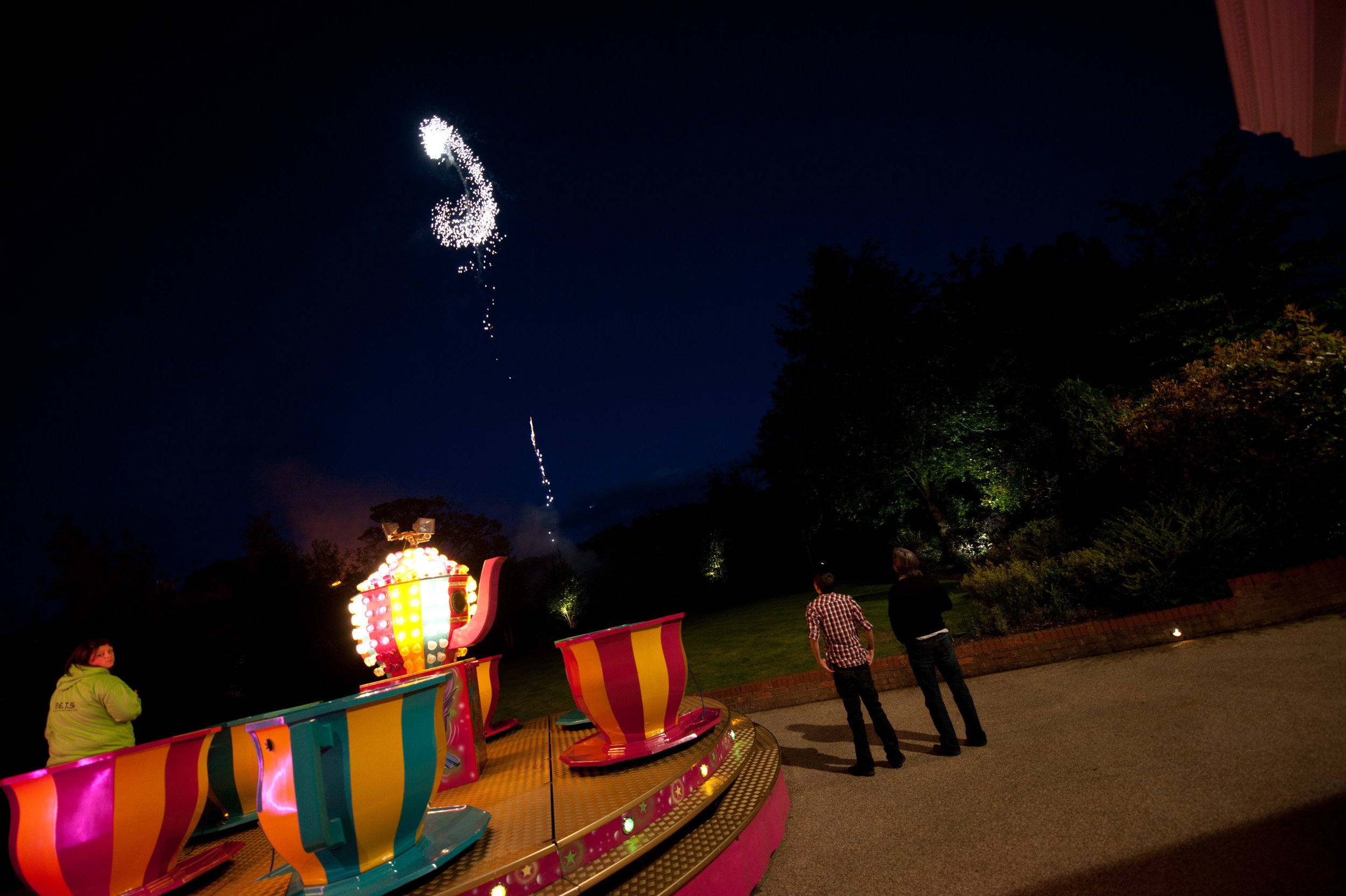 T cup ride fireworks.jpg