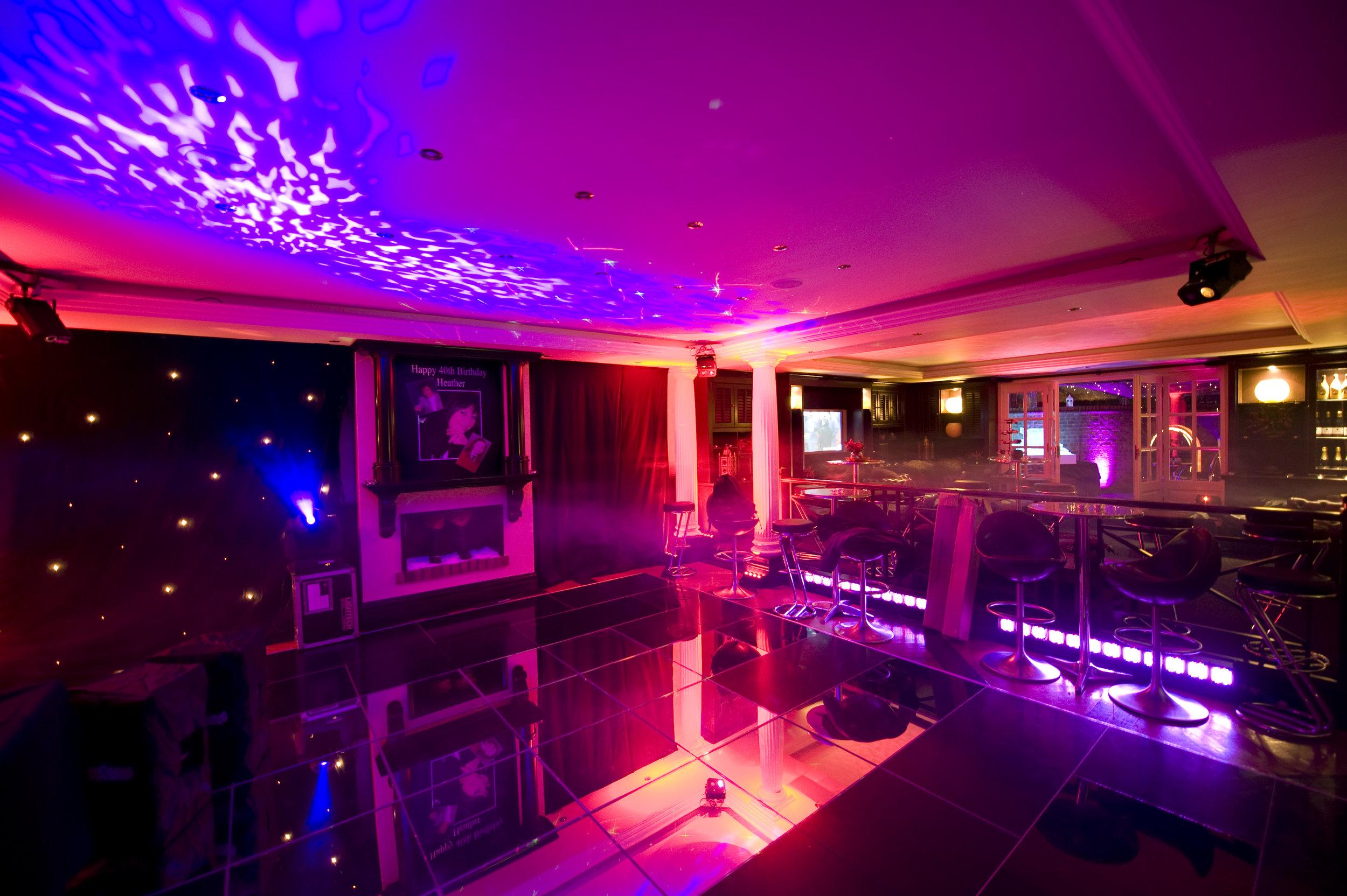 H nighclub in dining room.jpg