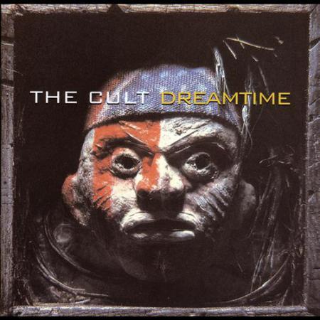 the cult dreamtime.jpg