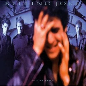Killing_Joke_night_time.jpg