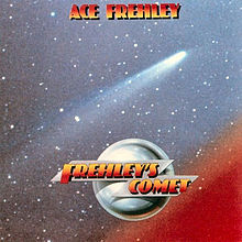 220px-Frehleycometalbum.jpg