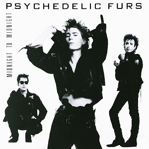 Psychedelic_Furs_-_Midnight_to_Midnight-cover.jpg