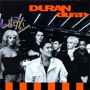 Duran_Duran_Liberty.jpg