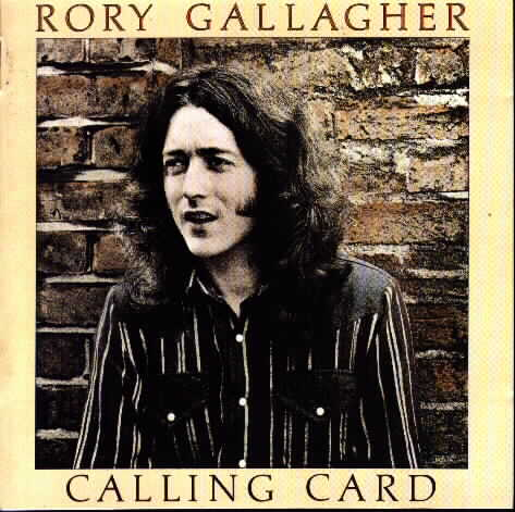 rory-gallagher-calling-card.jpg