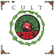 The_cult_ressurection_joe.jpg