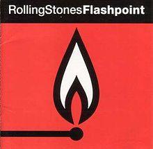 220px-Flashpointstones.jpg
