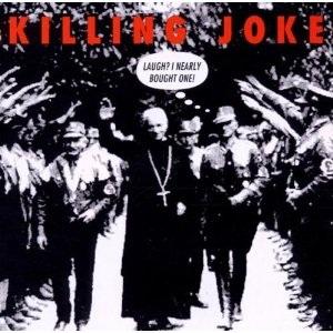 Killing_Joke-Laugh-cover.jpg