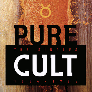 Pure_Cult_2.jpg