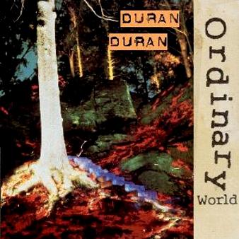 Ordinary_world_duran_duran.jpg