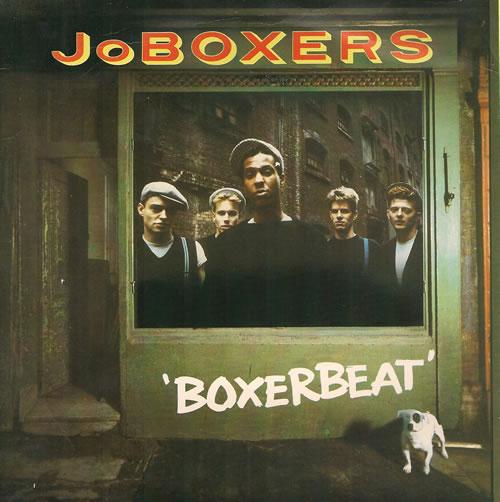 jo boxers boxerbeat.jpg