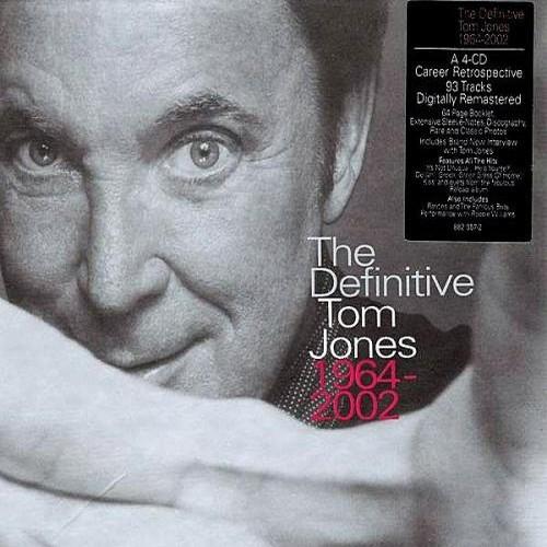 tom_jones-the_definitive_1964-2002-front.jpg