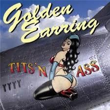 golden earing tits.jpg