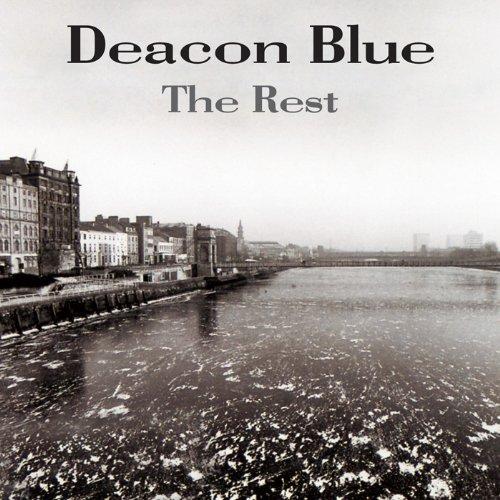 deacon blue the rest.jpg