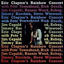 220px-Claptonrainbowconcert.jpg