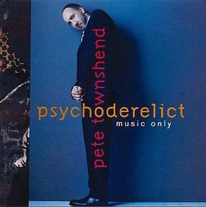 Pete Townshend album.jpg
