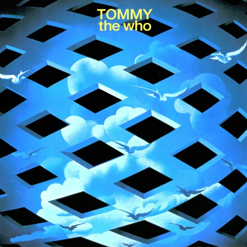 The Who Tommy.jpg