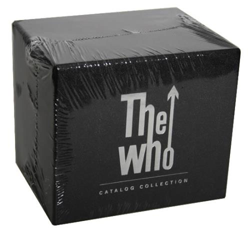 THE_WHO_CATALOG+COLLECTION-222435.jpg