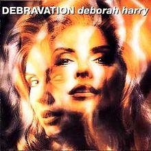 220px-DebbieHDebravation.jpg