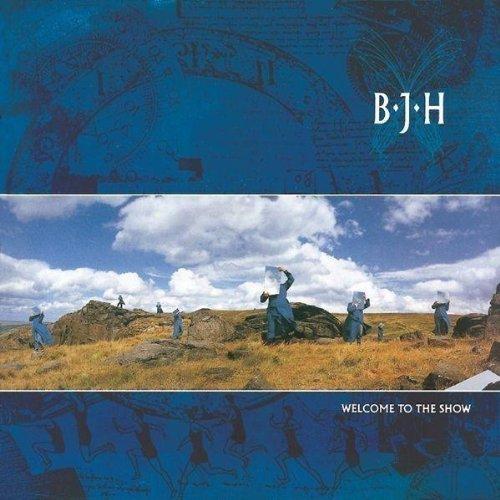 BJH-Welcome-low.jpg