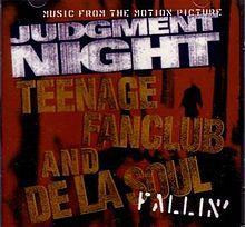 220px-Fallin'_single.jpg