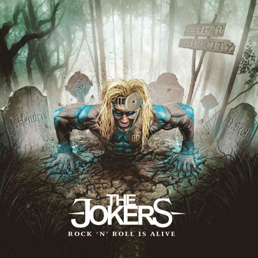 RockNRollIsAlive-Album900x900.jpg