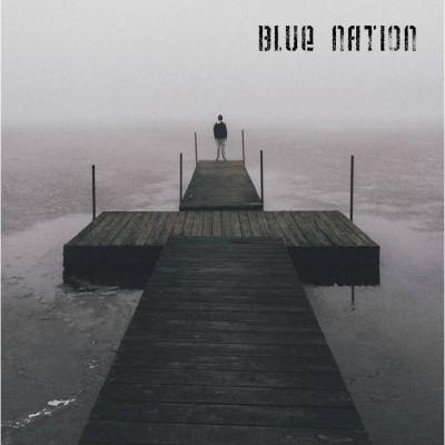 blue nation.jpg