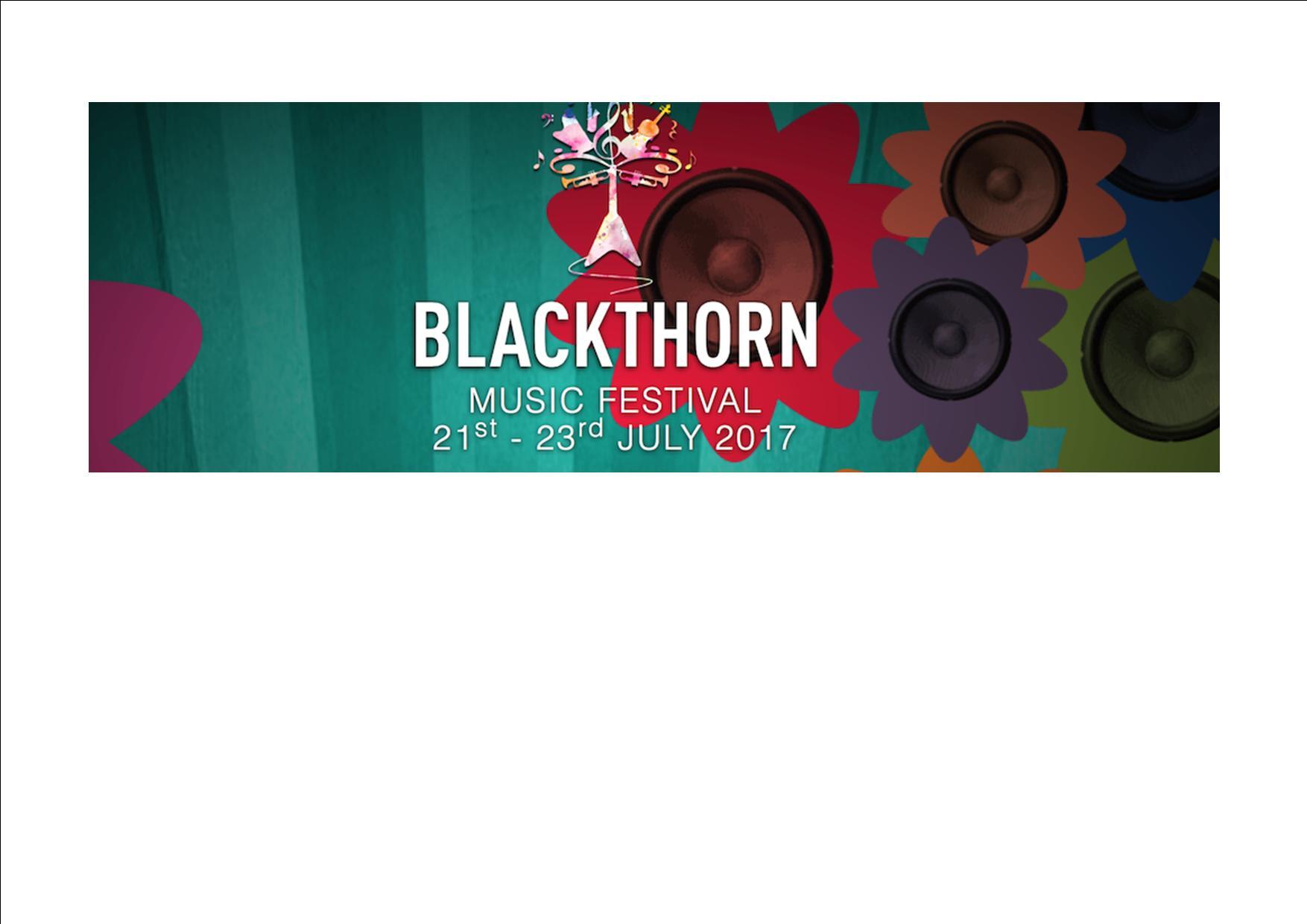 blacthorn 2017 v1.jpg