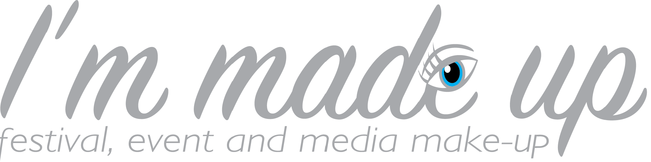 i'm made up logo with strap white background.png