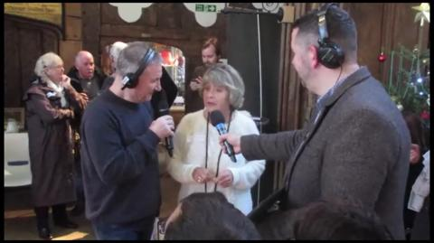 4221396001_3953258921001_Mike-Sweeney-School-Reunion-on-BBC-Radio-Manchester-vs.jpg
