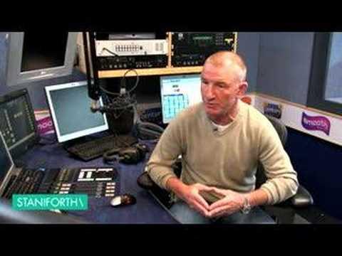 mike on radio.jpg