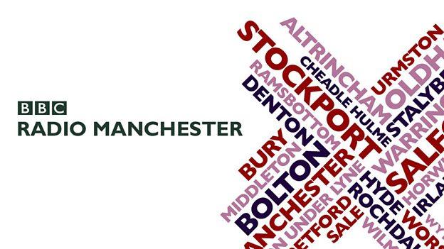 bbc manc logo.jpg