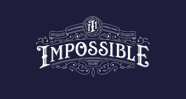 impossible3-optimised.jpg