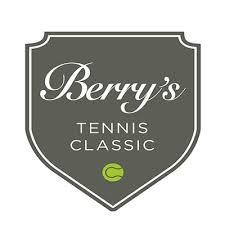 berrys tennis logo.jpg