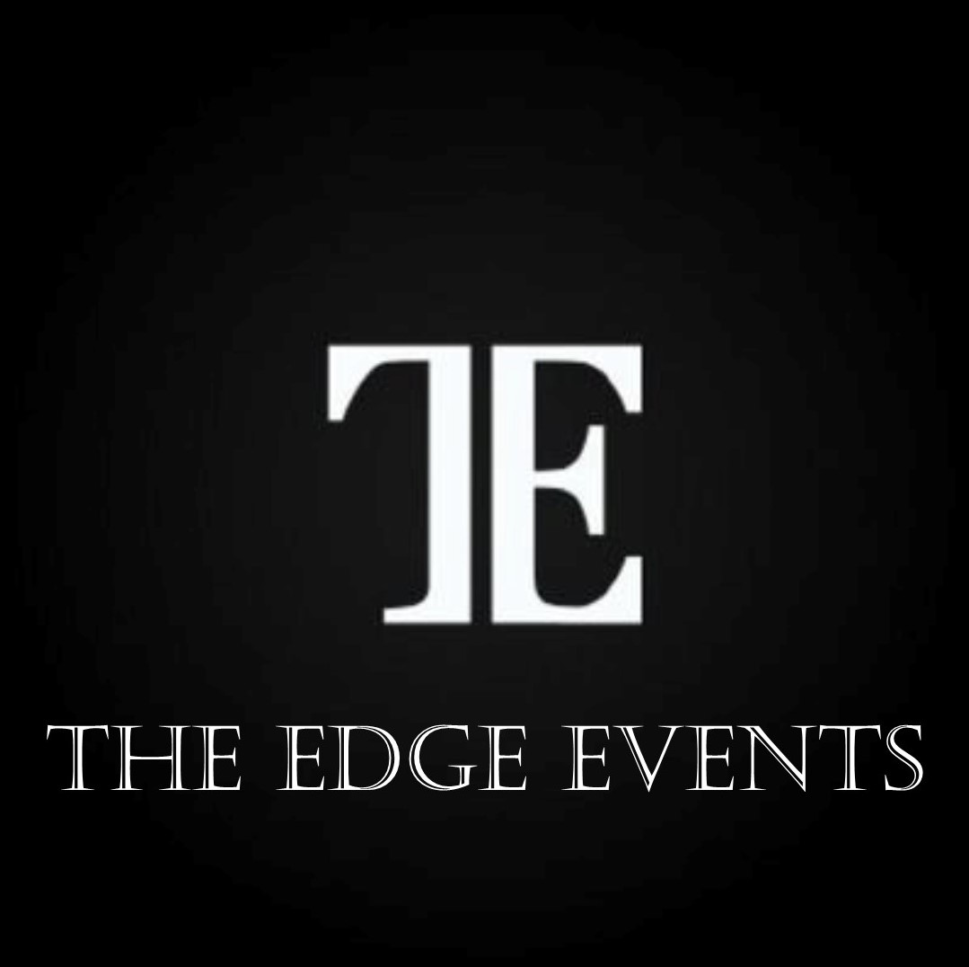 The Edge Events logo stret.jpg