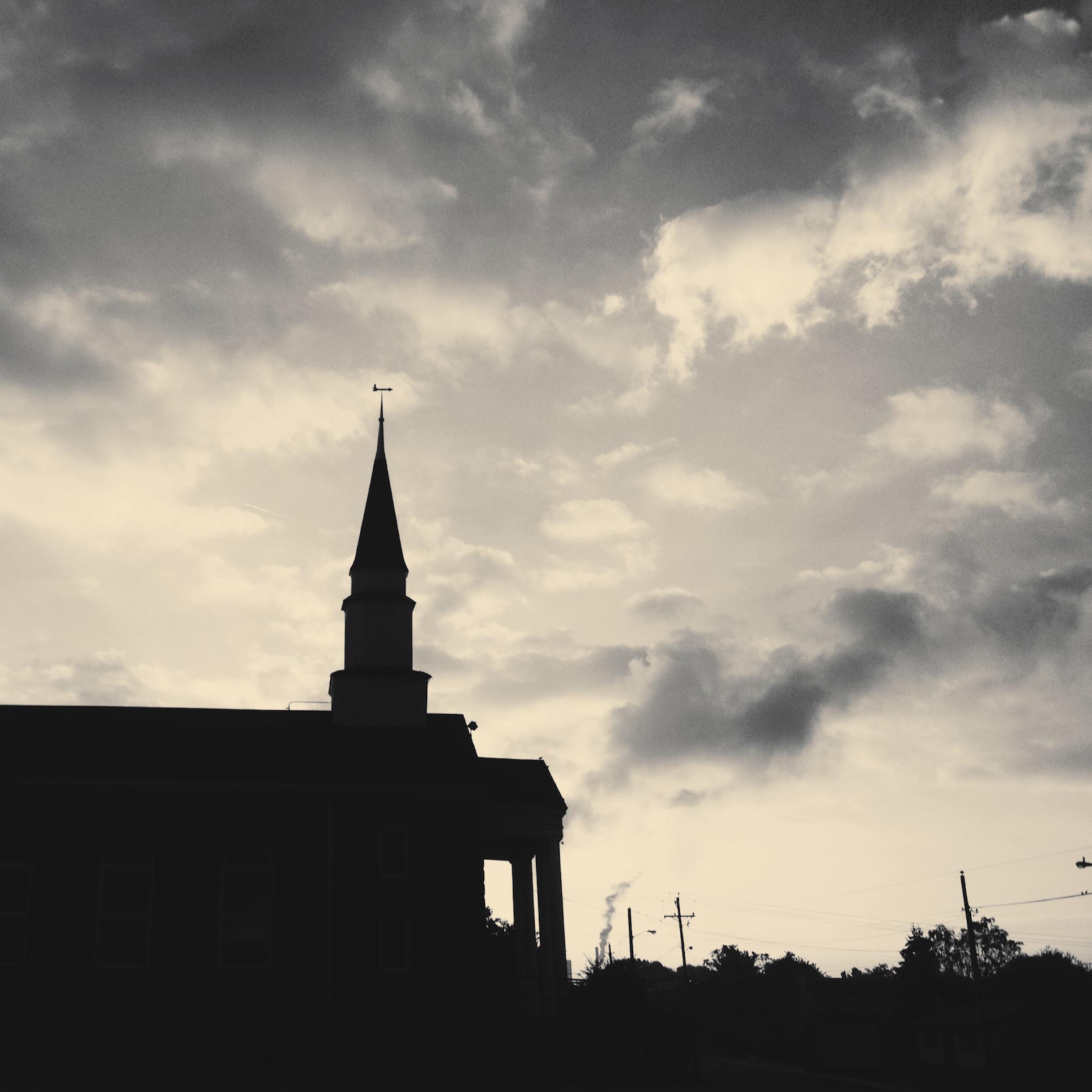 33794_Black_and_White_Church.jpg