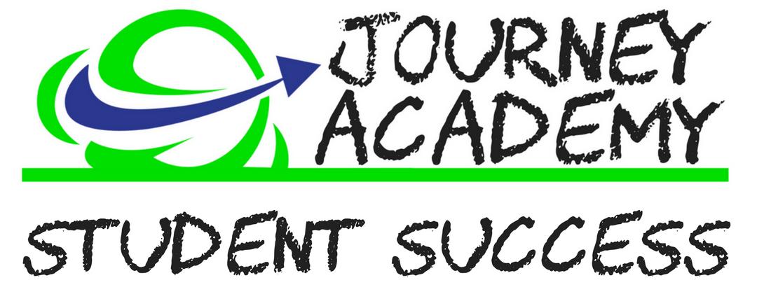 Student Success.png