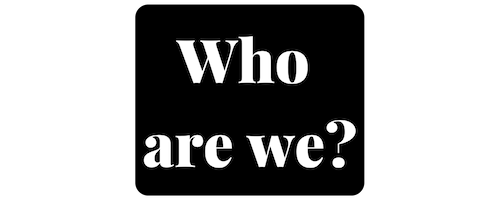 Who are we_ (1).png