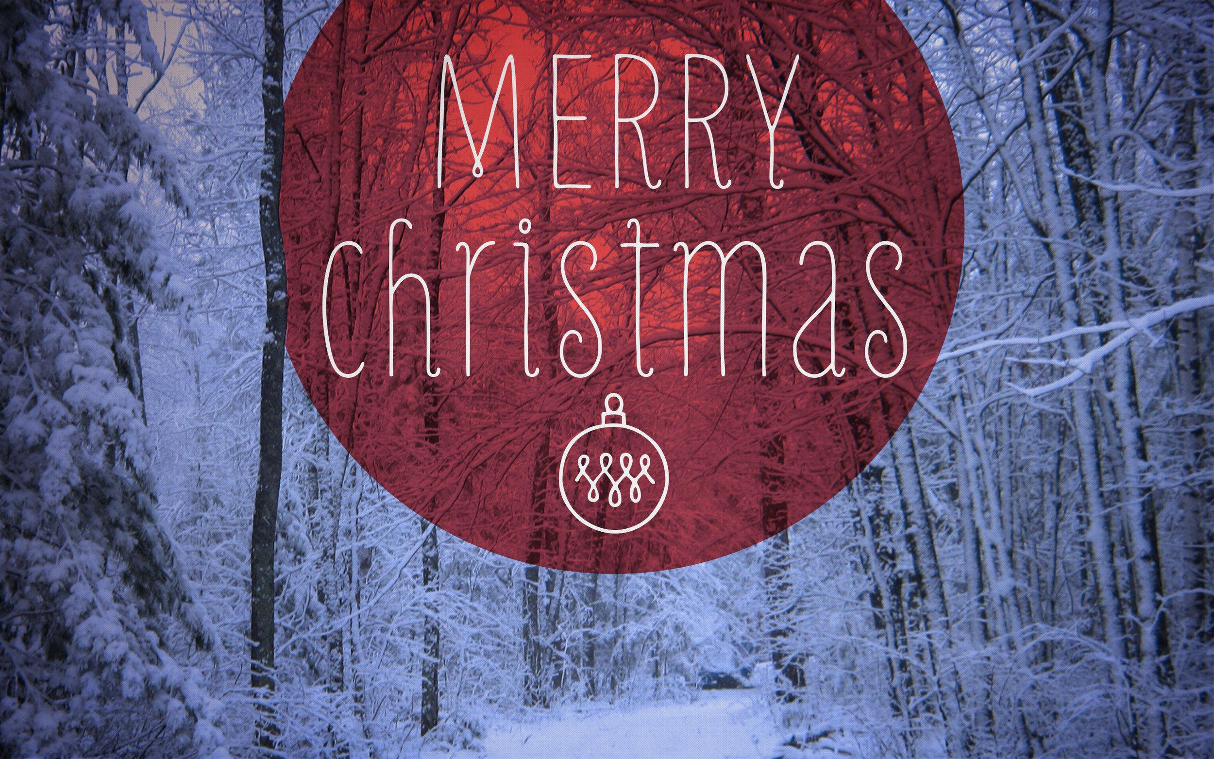 17547_Merry_Christmas.jpg