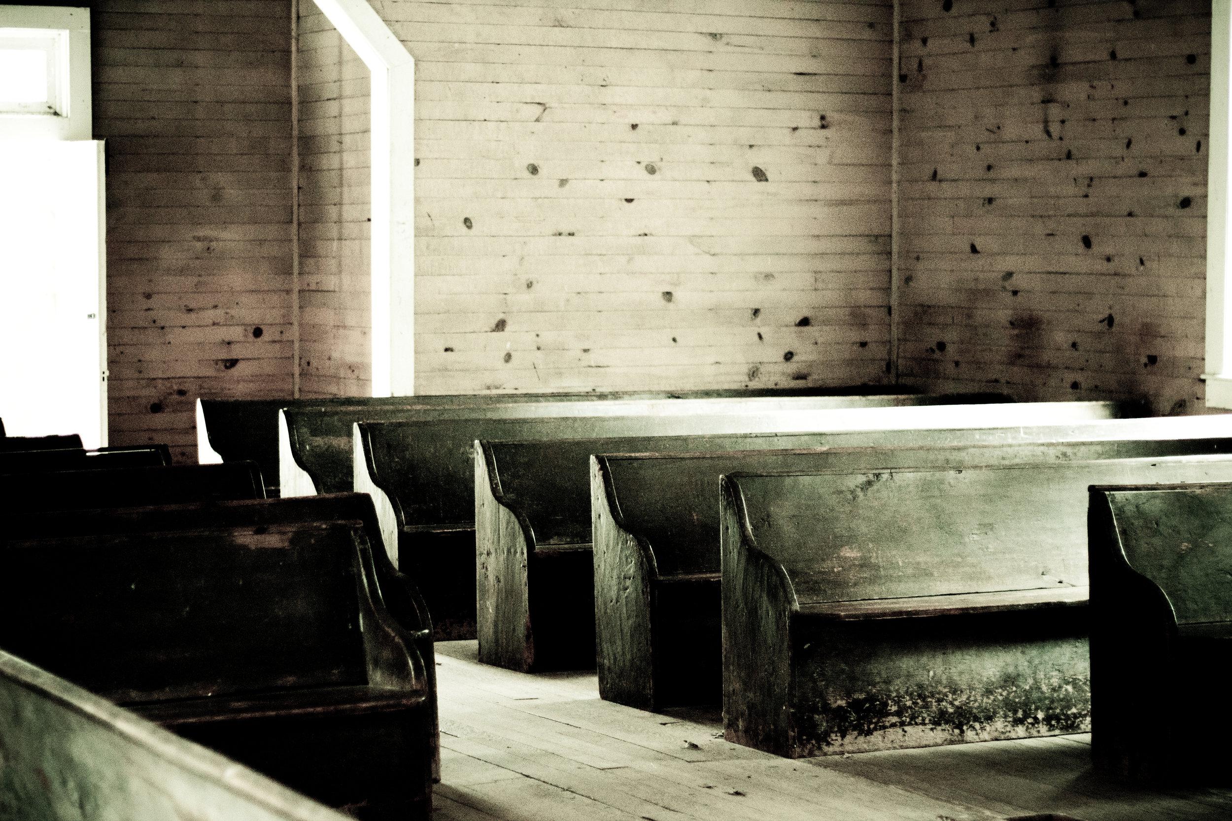 19195_Old_Church.jpg