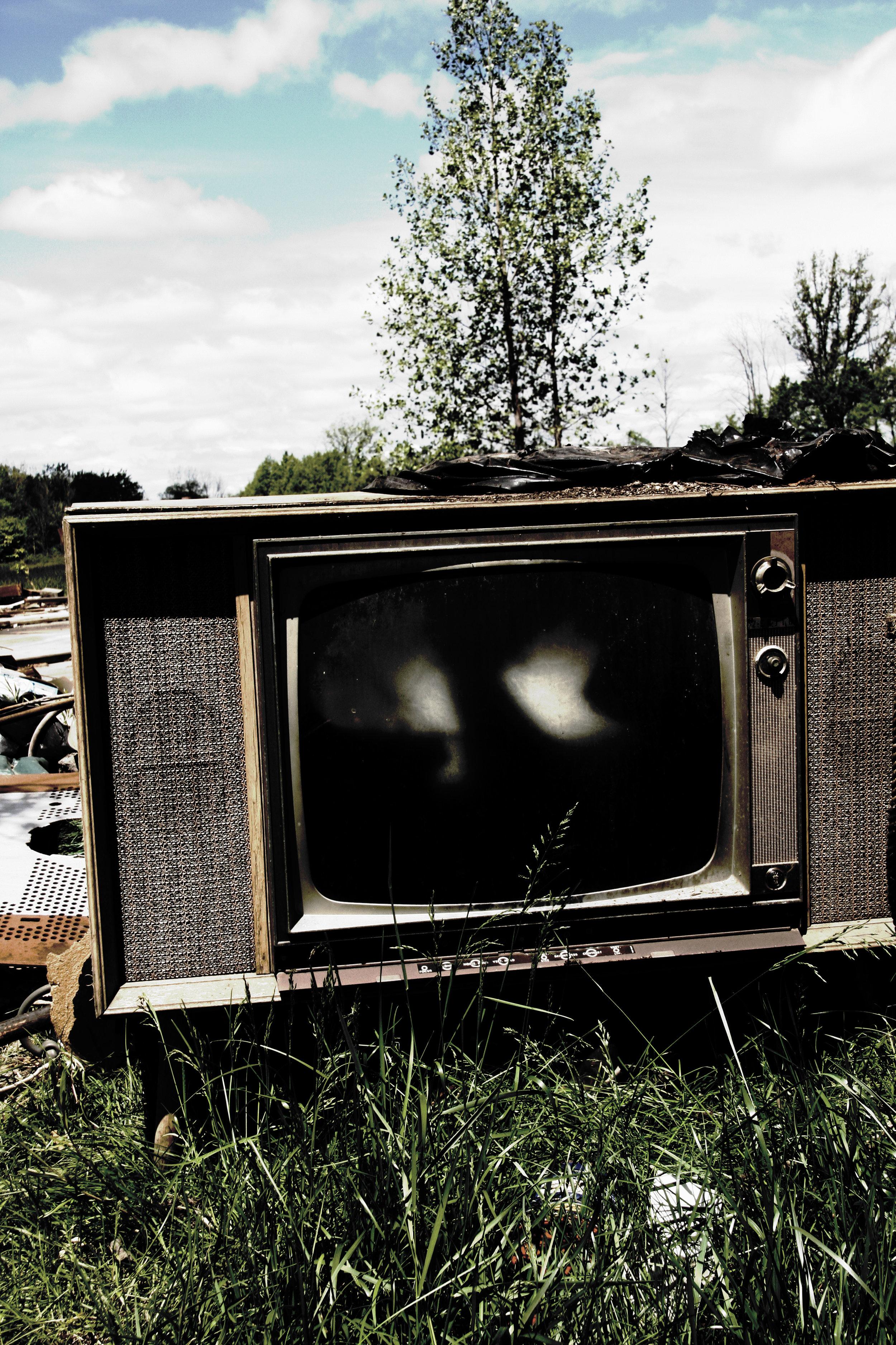 Television - TV.jpg