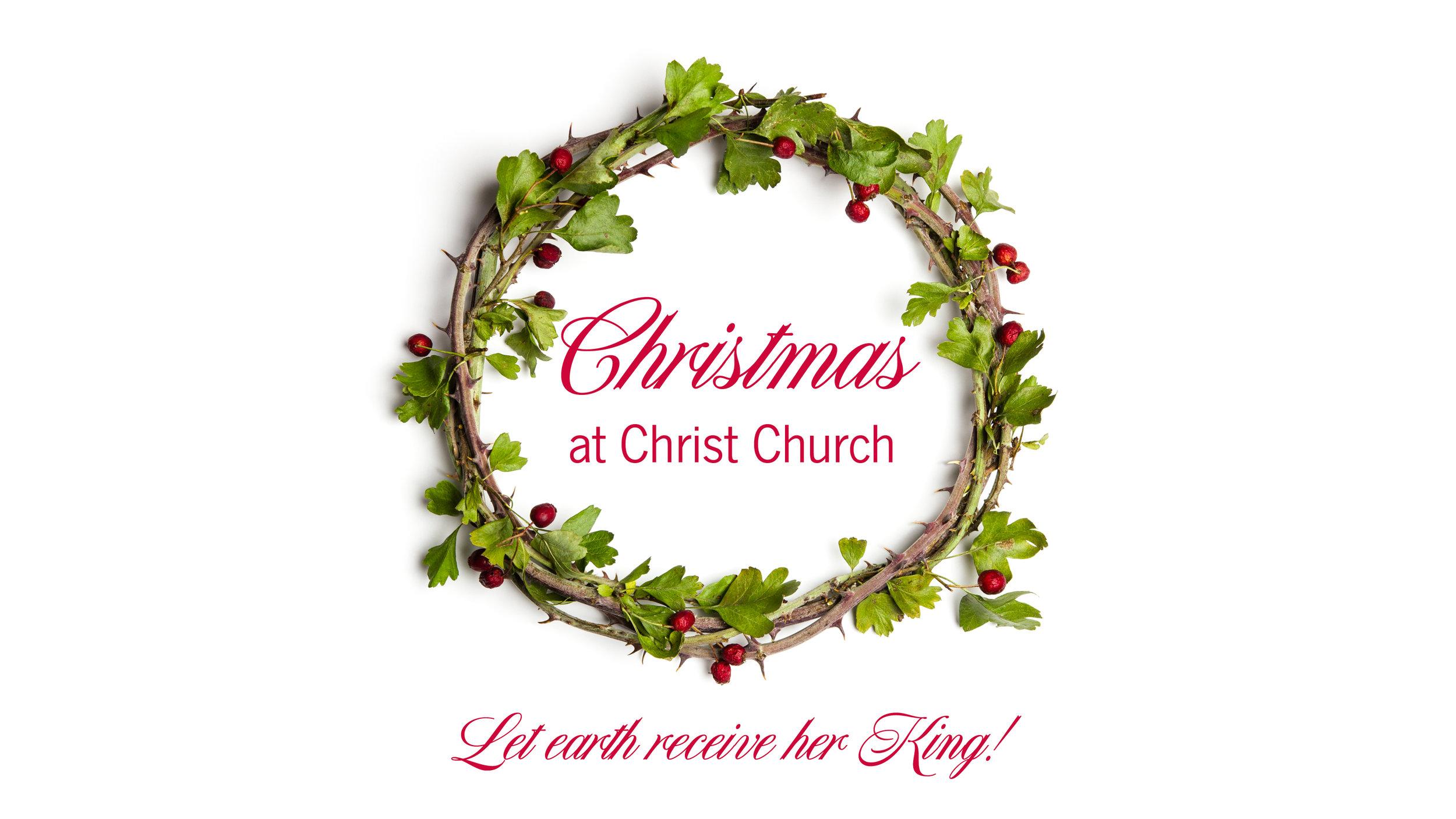 CHRISTMAS for web.jpg
