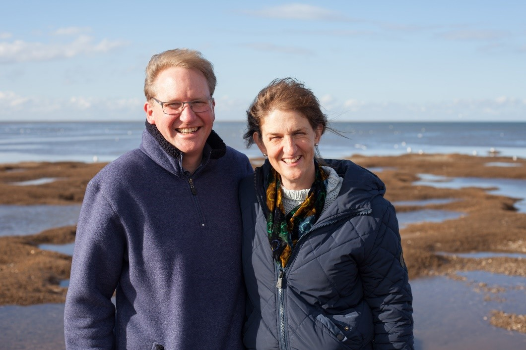 Robert & Helen Slipper.jpg