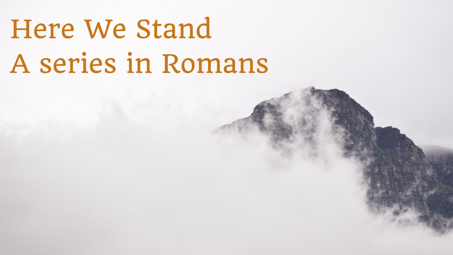 Here We Stand.jpg