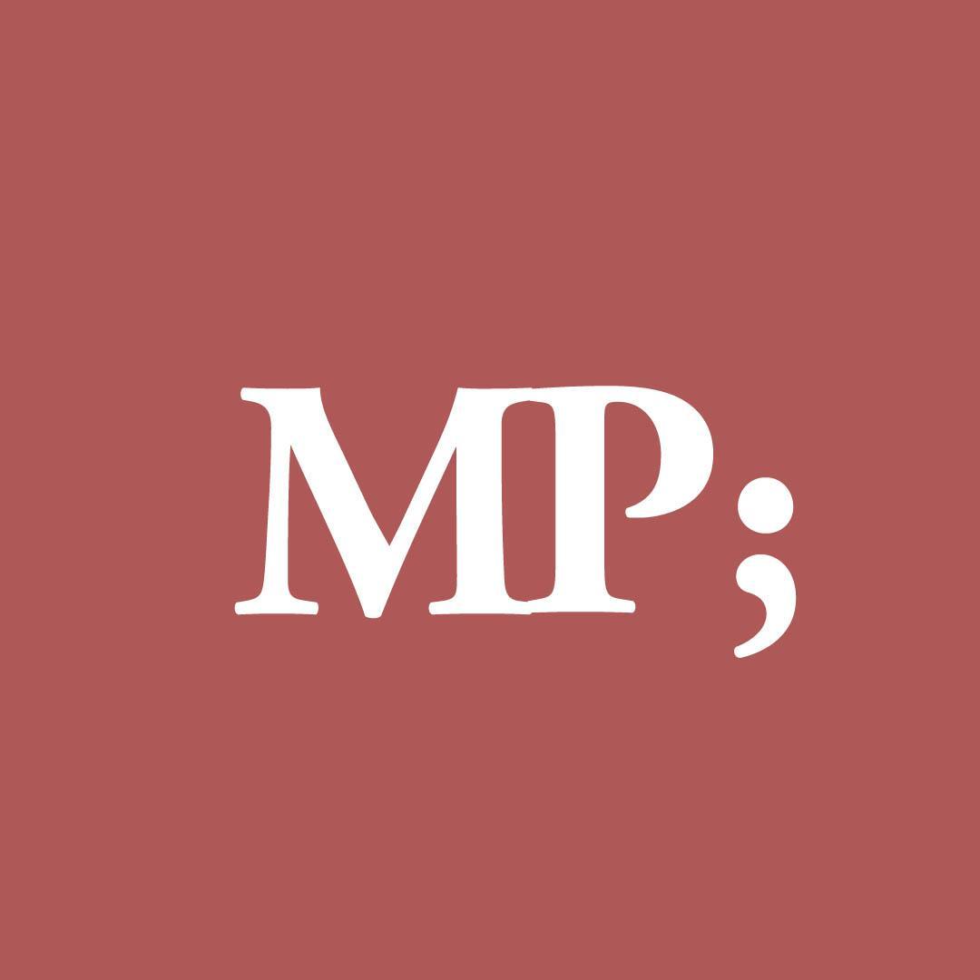 MP+muted+burgundy.jpeg