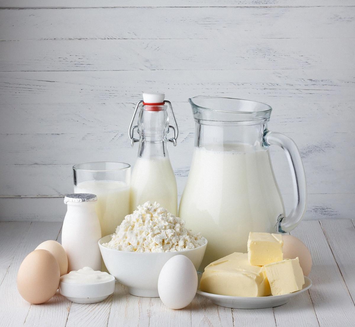 Pierde greutate fără lactoză