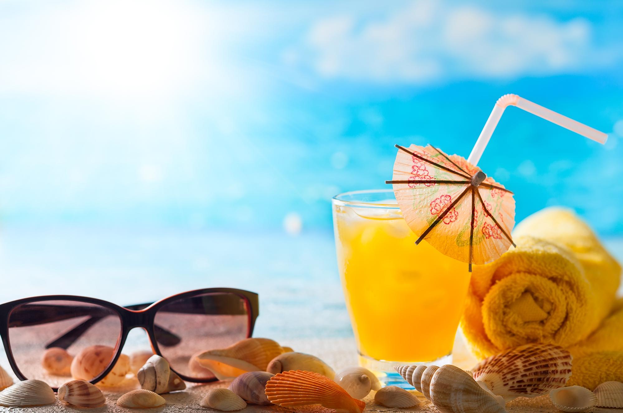 Limonada Hidratare