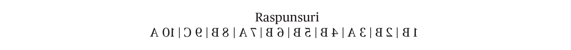 Raspunsuri_Quizz_Nutritie.jpg
